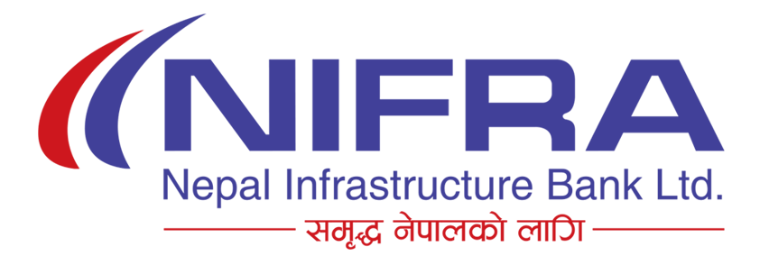 Nepal Infrastructure Bank IPO Result Date | nifra ipo result