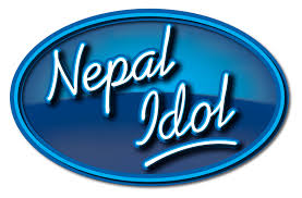 How to vote in Nepal Idol 3? how to vote nepal idol season 3 from usa ?
